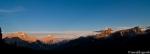 ...über Cortina
